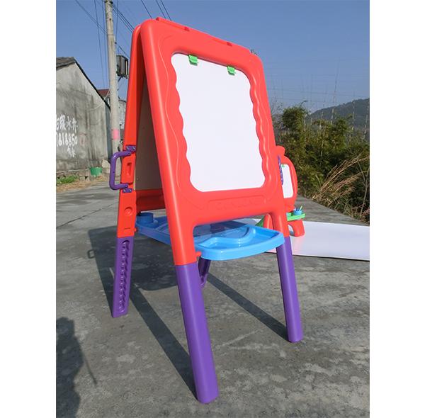 儿童绘画板,儿童彩色画板